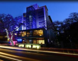 /bg-bg/morningstar-express-hotel/hotel/pretoria-za.html?asq=jGXBHFvRg5Z51Emf%2fbXG4w%3d%3d