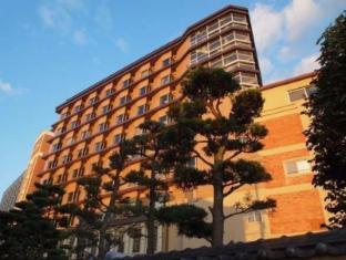 /bg-bg/dogo-onsen-hotel-kowakuen/hotel/matsuyama-jp.html?asq=jGXBHFvRg5Z51Emf%2fbXG4w%3d%3d