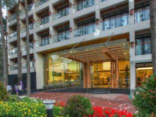 /ja-jp/le-monet-hotel/hotel/baguio-ph.html?asq=jGXBHFvRg5Z51Emf%2fbXG4w%3d%3d