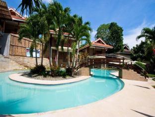 /ca-es/marco-hotel/hotel/cagayan-de-oro-ph.html?asq=jGXBHFvRg5Z51Emf%2fbXG4w%3d%3d