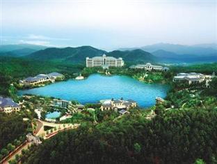/ar-ae/qingyuan-hengda-hotel/hotel/qingyuan-cn.html?asq=jGXBHFvRg5Z51Emf%2fbXG4w%3d%3d