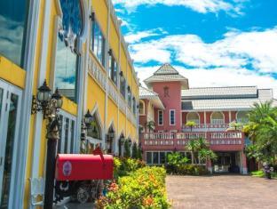 /bg-bg/rasa-boutique-hotel/hotel/chiang-rai-th.html?asq=jGXBHFvRg5Z51Emf%2fbXG4w%3d%3d