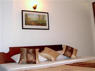 /cs-cz/neo-holiday-home/hotel/wattala-lk.html?asq=jGXBHFvRg5Z51Emf%2fbXG4w%3d%3d