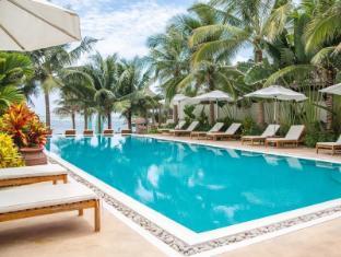 /sv-se/villa-aria-muine/hotel/phan-thiet-vn.html?asq=jGXBHFvRg5Z51Emf%2fbXG4w%3d%3d