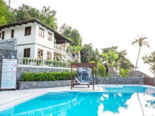 /cs-cz/palm-beach-resort/hotel/batangas-ph.html?asq=jGXBHFvRg5Z51Emf%2fbXG4w%3d%3d