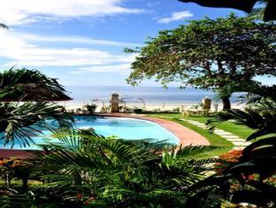 /bg-bg/artistic-diving-resort/hotel/sipalay-city-ph.html?asq=jGXBHFvRg5Z51Emf%2fbXG4w%3d%3d