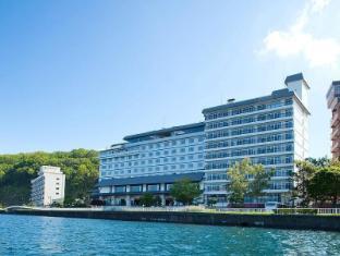 Toya Kohantei Hotel