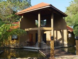 /ar-ae/elephant-safari-hotel/hotel/udawalawe-lk.html?asq=jGXBHFvRg5Z51Emf%2fbXG4w%3d%3d