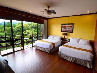 /de-de/dahilayan-forest-park-resort/hotel/manolo-fortich-ph.html?asq=jGXBHFvRg5Z51Emf%2fbXG4w%3d%3d