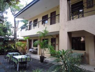 /da-dk/11th-street-bed-and-breakfast/hotel/bacolod-negros-occidental-ph.html?asq=jGXBHFvRg5Z51Emf%2fbXG4w%3d%3d