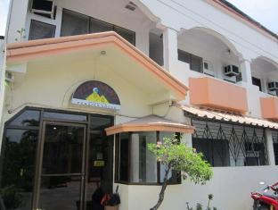 /de-de/pleasant-travelers-pension-house/hotel/bacolod-negros-occidental-ph.html?asq=jGXBHFvRg5Z51Emf%2fbXG4w%3d%3d