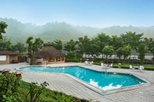 /de-de/the-riverview-retreat/hotel/corbett-in.html?asq=jGXBHFvRg5Z51Emf%2fbXG4w%3d%3d