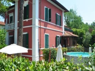 /cs-cz/b-b-villa-soriano/hotel/pisa-it.html?asq=jGXBHFvRg5Z51Emf%2fbXG4w%3d%3d