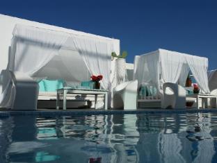 /ar-ae/aressana-spa-hotel-and-suites/hotel/santorini-gr.html?asq=jGXBHFvRg5Z51Emf%2fbXG4w%3d%3d
