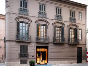 /de-de/caro-hotel/hotel/valencia-es.html?asq=jGXBHFvRg5Z51Emf%2fbXG4w%3d%3d