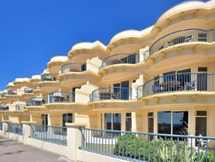 /de-de/shoreline-motel/hotel/napier-nz.html?asq=jGXBHFvRg5Z51Emf%2fbXG4w%3d%3d