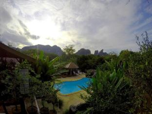 /ar-ae/morning-mist-resort/hotel/khao-sok-suratthani-th.html?asq=jGXBHFvRg5Z51Emf%2fbXG4w%3d%3d