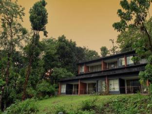 /ar-ae/rainforest-resort/hotel/athirapally-in.html?asq=jGXBHFvRg5Z51Emf%2fbXG4w%3d%3d