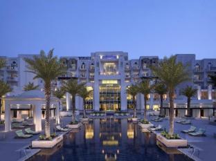 /fr-fr/anantara-eastern-mangroves-hotel-spa/hotel/abu-dhabi-ae.html?asq=jGXBHFvRg5Z51Emf%2fbXG4w%3d%3d