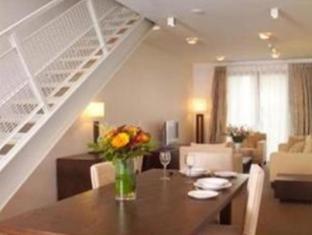 /pt-pt/boulcott-suites/hotel/wellington-nz.html?asq=jGXBHFvRg5Z51Emf%2fbXG4w%3d%3d