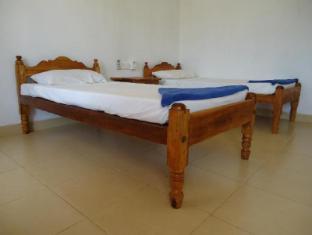 /ar-ae/deep-sea-resort/hotel/batticaloa-lk.html?asq=jGXBHFvRg5Z51Emf%2fbXG4w%3d%3d