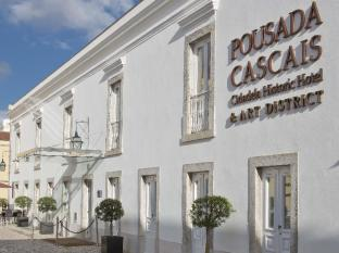 /ca-es/pestana-cidadela-cascais-pousada-art-district/hotel/cascais-pt.html?asq=jGXBHFvRg5Z51Emf%2fbXG4w%3d%3d