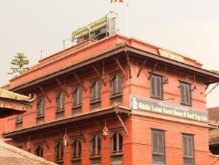 /zh-tw/siddhi-laxmi-guest-house/hotel/bhaktapur-np.html?asq=jGXBHFvRg5Z51Emf%2fbXG4w%3d%3d