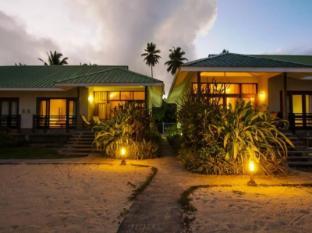 /da-dk/fleur-de-sel/hotel/seychelles-islands-sc.html?asq=jGXBHFvRg5Z51Emf%2fbXG4w%3d%3d