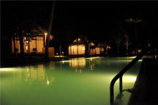 /ar-ae/kottawatta-village-eco-retreat/hotel/udawalawe-lk.html?asq=jGXBHFvRg5Z51Emf%2fbXG4w%3d%3d