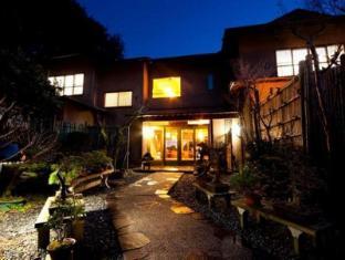 /cs-cz/kokoronodoka/hotel/shizuoka-jp.html?asq=jGXBHFvRg5Z51Emf%2fbXG4w%3d%3d