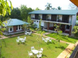 /bg-bg/gamodh-citadel-resort/hotel/anuradhapura-lk.html?asq=jGXBHFvRg5Z51Emf%2fbXG4w%3d%3d