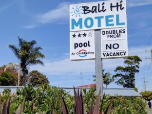 /cs-cz/bali-hi-motel/hotel/forster-au.html?asq=jGXBHFvRg5Z51Emf%2fbXG4w%3d%3d