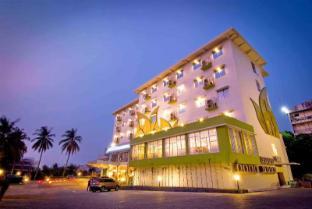 /da-dk/angkasa-garden-hotel-pekanbaru/hotel/pekanbaru-id.html?asq=jGXBHFvRg5Z51Emf%2fbXG4w%3d%3d