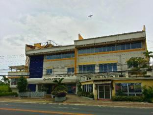 /ar-ae/city-sleep-inn/hotel/batangas-ph.html?asq=jGXBHFvRg5Z51Emf%2fbXG4w%3d%3d