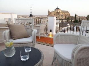 /bg-bg/balcon-de-cordoba-hotel/hotel/cordoba-es.html?asq=jGXBHFvRg5Z51Emf%2fbXG4w%3d%3d