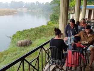 /zh-cn/jungle-wildlife-camp/hotel/chitwan-np.html?asq=jGXBHFvRg5Z51Emf%2fbXG4w%3d%3d