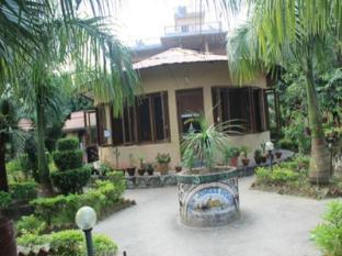 /nl-nl/eden-jungle-resort/hotel/chitwan-np.html?asq=jGXBHFvRg5Z51Emf%2fbXG4w%3d%3d