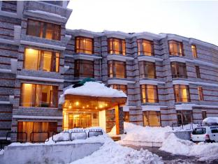 /ar-ae/lord-s-residency/hotel/manali-in.html?asq=jGXBHFvRg5Z51Emf%2fbXG4w%3d%3d