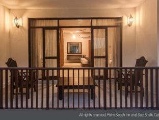 /ms-my/palm-beach-inn-sea-shells-cabanas/hotel/bentota-lk.html?asq=jGXBHFvRg5Z51Emf%2fbXG4w%3d%3d