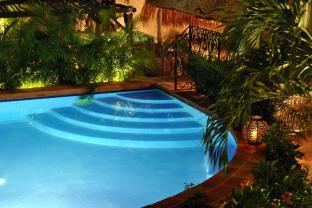 /ar-ae/la-pasion-hotel-boutique-by-bunik/hotel/playa-del-carmen-mx.html?asq=jGXBHFvRg5Z51Emf%2fbXG4w%3d%3d