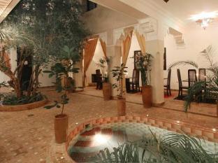 /es-es/riad-dar-foundouk/hotel/marrakech-ma.html?asq=jGXBHFvRg5Z51Emf%2fbXG4w%3d%3d