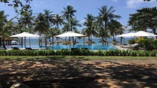/ca-es/mai-house-resort/hotel/phu-quoc-island-vn.html?asq=jGXBHFvRg5Z51Emf%2fbXG4w%3d%3d