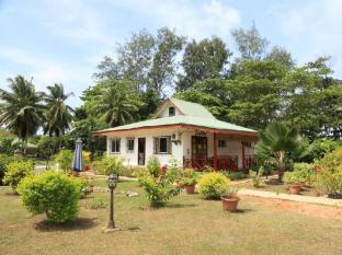 /da-dk/benjamine-s-guest-house/hotel/seychelles-islands-sc.html?asq=jGXBHFvRg5Z51Emf%2fbXG4w%3d%3d