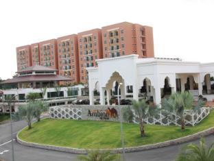 /bg-bg/arabian-bay-resort-bukit-gambang-resort-city/hotel/kuantan-my.html?asq=jGXBHFvRg5Z51Emf%2fbXG4w%3d%3d