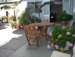 /da-dk/mekong-logis-guesthouse/hotel/can-tho-vn.html?asq=jGXBHFvRg5Z51Emf%2fbXG4w%3d%3d