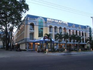 /de-de/quy-nhon-hotel/hotel/quy-nhon-binh-dinh-vn.html?asq=jGXBHFvRg5Z51Emf%2fbXG4w%3d%3d