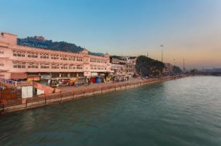 /da-dk/hotel-ganga-lahari/hotel/haridwar-in.html?asq=jGXBHFvRg5Z51Emf%2fbXG4w%3d%3d