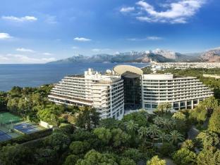 /ca-es/rixos-downtown-hotel/hotel/antalya-tr.html?asq=jGXBHFvRg5Z51Emf%2fbXG4w%3d%3d
