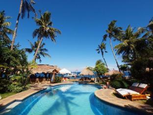 /bg-bg/pura-vida-beach-and-dive-resort-dauin/hotel/dumaguete-ph.html?asq=jGXBHFvRg5Z51Emf%2fbXG4w%3d%3d