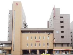/de-de/asahikawa-toyo-hotel/hotel/asahikawa-jp.html?asq=jGXBHFvRg5Z51Emf%2fbXG4w%3d%3d